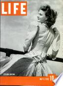8. Mai 1939