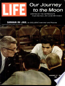 17. Jan. 1969