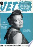 13. Okt. 1955