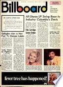 13. Apr. 1968