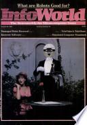 24. Okt. 1983