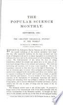 Sept. 1901