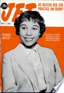 7. Mai 1959