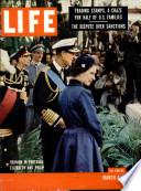 4. März 1957