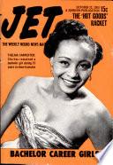 22. Okt. 1953