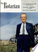 Juli 1952