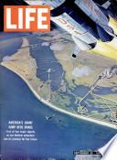 25. Sept. 1964