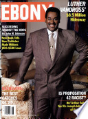 Juni 1989