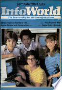17. Okt. 1983