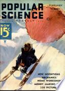 Febr. 1935