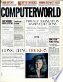 6. Nov. 2000