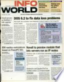 23. Aug. 1993