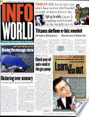 20. Sept. 1999