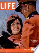26. Mai 1961