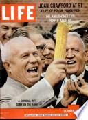 5. Okt. 1959