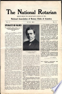 Juli 1911