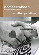 Kompaktwissen- effektive Literatur zum Thema