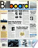 6. März 1993