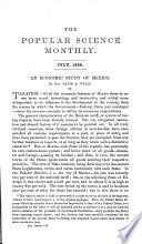 Juli 1886