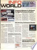 16. Jan. 1989