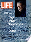 7. Febr. 1969