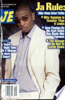 20. Mai 2002