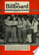 23. Aug. 1947