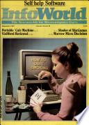 5. Sept. 1983