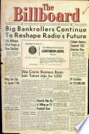 22. Dez. 1951