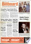 7. Aug. 1965