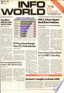 18. Mai 1987