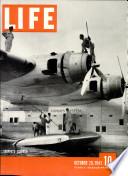 20. Okt. 1941