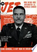 5. März 1959