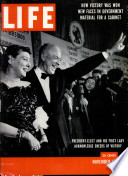 17. Nov. 1952