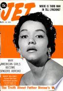 29. Sept. 1955