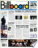 22. Febr. 1997