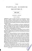 Juli 1875