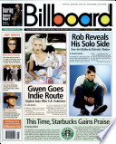 16. Apr. 2005