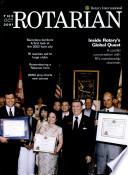 Okt. 2001