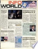 5. Nov. 1990