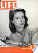 15. Okt. 1945