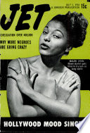 1. Juli 1954