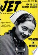 30. Apr. 1953