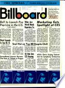 3. Juli 1971