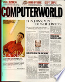 12. Febr. 2001