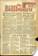 17. Dez. 1955