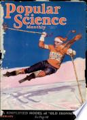Febr. 1927