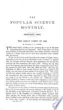 Jan. 1883