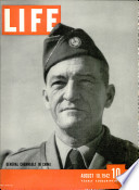 10. Aug. 1942