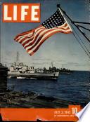 2. Juli 1945